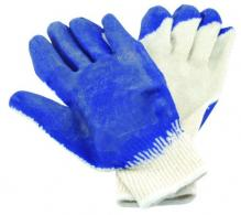 Sea-grip Fishing Gloves - 502-L
