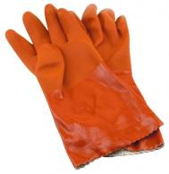 Super Grip Flex Gloves - 620L