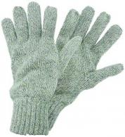 Ragg Wool Gloves - 20-225-1