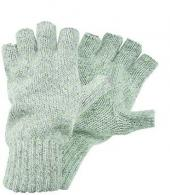 Ragg Wool Gloves - 20-226-1