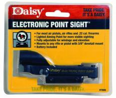 Electronic Point Sight - 7809