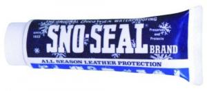 Sno-seal Wax - 1333B