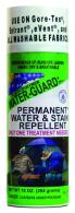 Permanent Water-guard - 1357