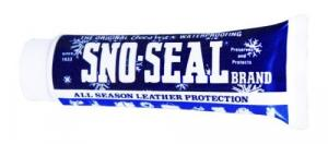 Sno-seal Wax - 1333