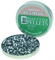 Coated Pellets - 1261