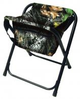 Compact Hunting Stool - 65017