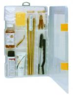Deluxe Cleaning Kit - AA1800