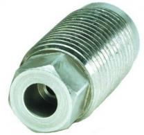 Replacement 209 Breech Plug - AC1679