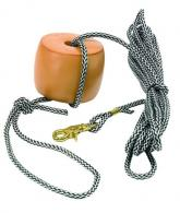 Bo-slo Drift Anchor Tow Rope - BST-250