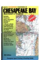 Recreation And Travel Maps & Charts - 14000