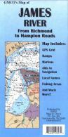 Recreation And Travel Maps & Charts - 10307