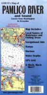 Recreation And Travel Maps & Charts - 40207