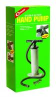 Double Action Hand Pump - 0824