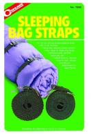 Sleeping Bag Straps - 7890
