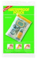 Waterproof Pouches - 8415