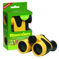 Binoculars For Kids - 0238