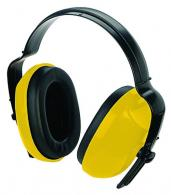 Muff Style Hearing Protection - 2284