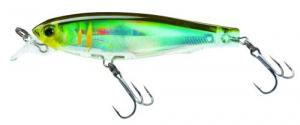 3ds Minnow - F1135HHAY