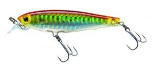 3ds Minnow - F1135HPBK