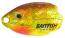Baitfish Float'n Spin - RFH6-GR
