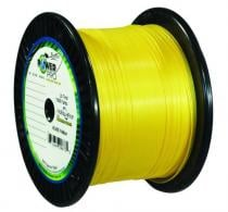 Braided Spectra Fiber Line 1500 And 3000 Yards - 80-1500-Y