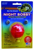 Night Bobby Lighted Fishing Floats - 158R