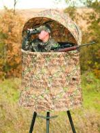 The Cover-all™ Tripod Blind - CR9025