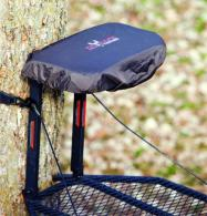 Waterproof Treestand Seat Cover - CR86-V