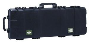 Hard Sided Travel Gun Case - 40062