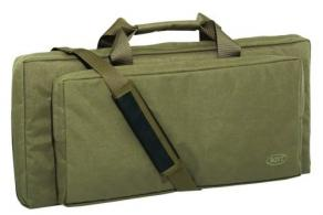 Tactical Gun Case - TAC526-T