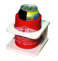 Single Side/surface Mount Drink Holder - SSDH