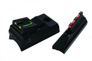 Fiber Optic™ Sight - A1573