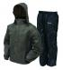 All Sports Rain Suit - AS1310-105XL