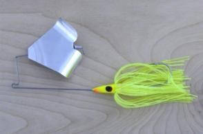 Proven Winnerbuzzbait Combinations - PW30438