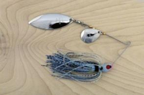 Proven Winner Spinnerbait Combinations - PW3738