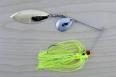 Proven Winner Spinnerbait Combinations - PW4038