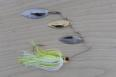 Proven Winner Spinnerbait Combinations - PW8738