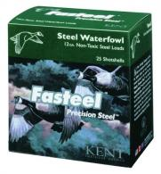 Fasteel Shotshells