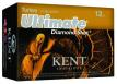 Ultimate Turkey Diamond Shot - C1235TK63-5