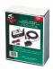 Transom Mount Transducer Kits - TK144