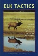 Elk Tactics Book - TCS