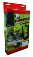 Power Bugle Kit - PX