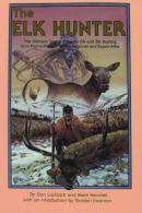 The Elk Hunter Book - EHS