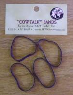 Call Replacement Bands - CB