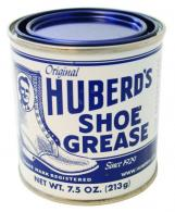 Shoe Grease - HSG