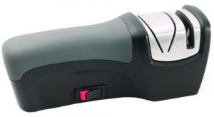 Edge Pro Electric/manual Sharpener - 50005