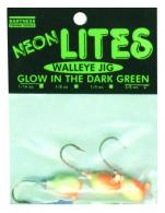 Walleye Jigs - WJ-212