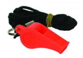 Whistle / Lanyard - 80042