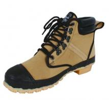 Nylon Wading Shoes - CC52101-6