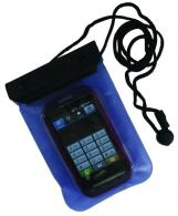 Pvc Mobile Phone Pouch - BR52040